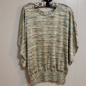 Cato Woman Blouse